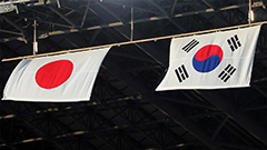S. Korea, Japan diplomats discuss thorny historical issues; reportedly little progress