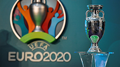 Italy to allow 25% fan capacity at Euro 2020, other host cities yet to commit