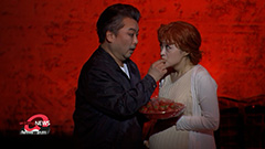 What to enjoy during weekend; 2021 Korea Chamber Opera Fest