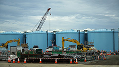 Safety concerns over Fukushima nuclear wastewater: Analysis with Shaun Burnie