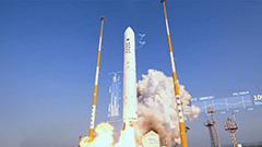 S. Korea's place in aerospace industry amid 'New Space' era