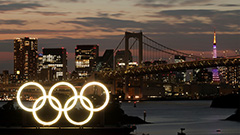Tokyo Olympics D-30: Japan entering final stretch ahead of Games