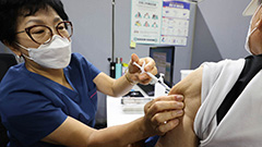 Improvements to vaccination process for second half of 2021