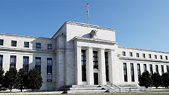 Fed officials generally agree there's no need to rush tapering of asset purchases