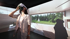 Korea Cubically Imagined: BTS at immersive UNESCO exhibition