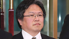 Senior Japanese diplomat in Seoul to be replaced over controversial remarks: Yomiuri