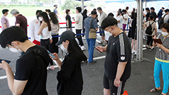S. Korea expands ban on gatherings of 5 more nationwide