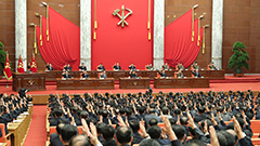 N. Korea decides to not participate in Tokyo Olympics due to COVID-19