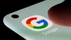 S. Korean lawmakers pushing to stop Google monopoly over in-app purchases