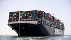 S. Korea to deploy more shipping vessels on U.S. routes until September