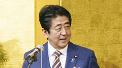 Tokyo Olympics D-1: Japan's former PM Shinzo Abe to miss opening ceremony
