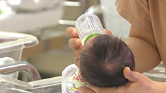 S. Korea sees lowest births, highest deaths in May since related records began