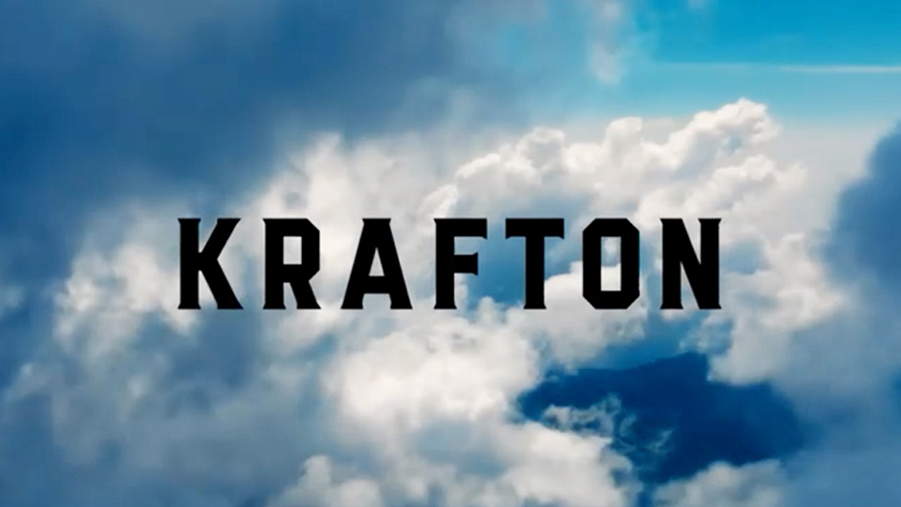 Krafton's 2-day IPO subscription period for retail investors starts Monday