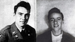 Remains of three American soldiers killed during Korean War identified: DPAA