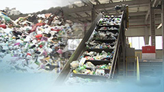 Recycle by quality not quantity: how to make sure plastic waste goes to good use