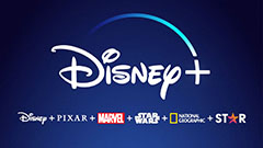 Disney+ set to officially launch in S. Korea in November