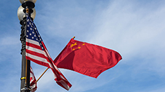 Biden, Xi discuss range of transnational issues, including origin of COVID-19: White House
