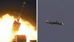 N. Korea's latest missile launch carries ominious message