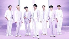 BTS to collaborate with Coldplay on new single 'My Universe' for Coldplay's new album