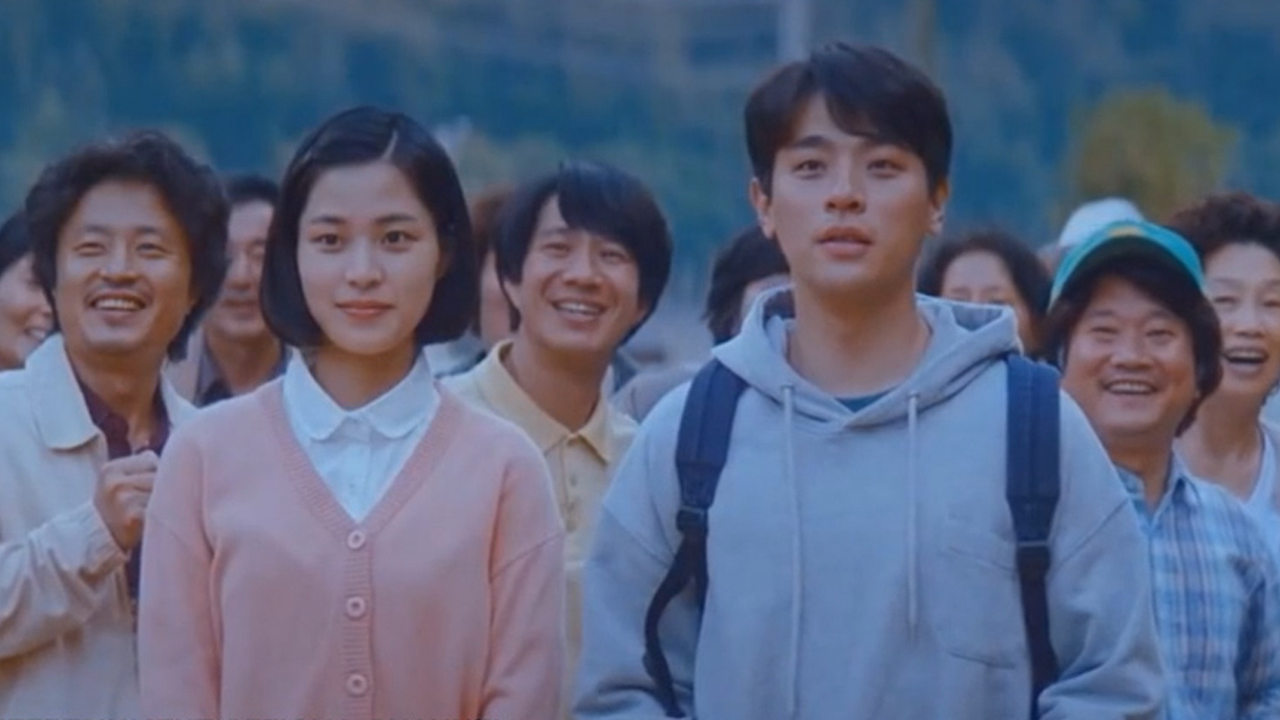 Chuseok holiday movie playlist: movies to watch with the family