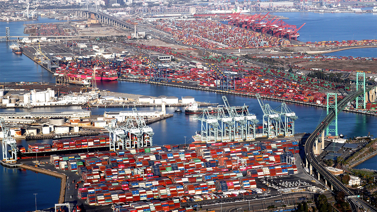 S. Korea posts record-high intellectual property trade surplus in H1