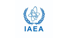 S. Korea elected Chair of IAEA Board for first time in unanimous vote