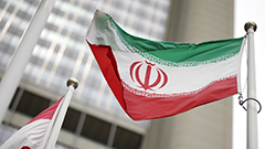 Iran's foreign minister says nuclear talks with Western countries to start in Vienna soon