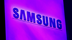 Samsung Electronics plans to mass produce 3nm chips, deploying gate-all-around technology in 2022