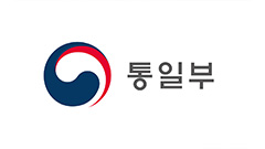S. Korea's unification ministry approves shipment of medical supplies to N. Korea
