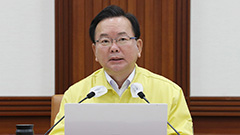 S. Korea extends current distancing rules, allows larger social gatherings