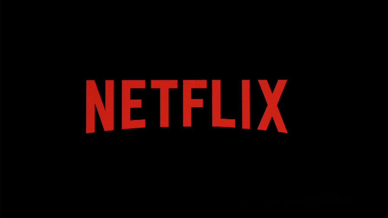 'Squid Game' frenzy boosts Netflix's Q3 subscriber growth