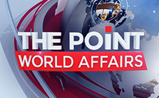 The Point : World Affairs