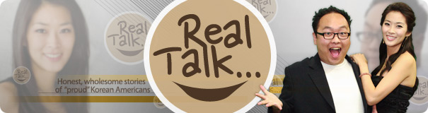 Program : About Real Talk