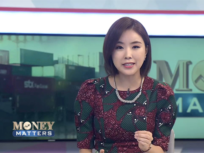 Money Matters Ep27 Ep27C2 Korea as a popular test bed for global brands