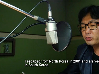 Arirang Prime Ep265C1 A Pianist from North Korea
