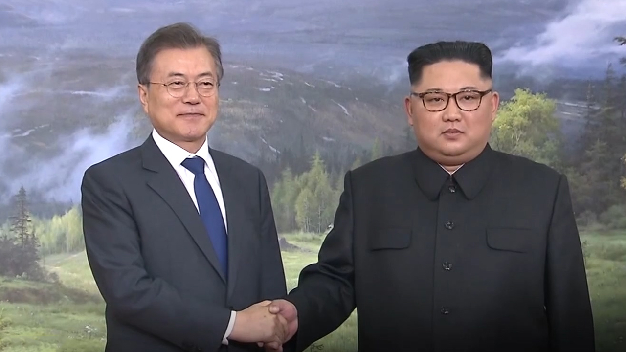 130-2 Will N.Korea Ever Denuclearize?