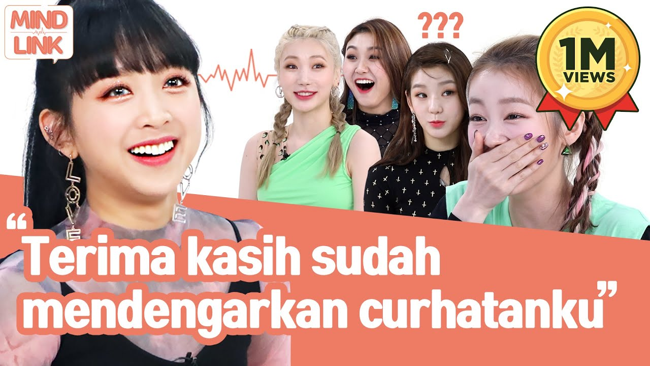 Can SECRET NUMBER Understand Each Other Speaking BAHASA INDONESIA? | MIND LINK